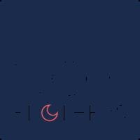 4438_Noxbrothers_Logo_Ausgespart_CMYK_neg_CS3_RZ-Kopie
