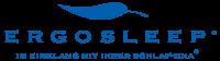 Ergosleep-Logo