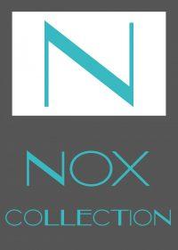 NOX-logo-2019