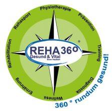 Reha360_pfade