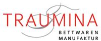 Traumina-Logo