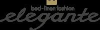 elegante-logo