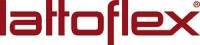 lattoflex-Logo