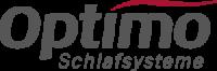 logo_optimo_neu