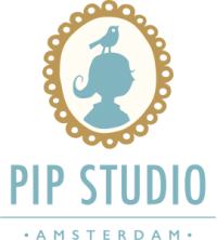 pip-studio-logo-270x300