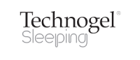 technogel-logo